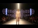 BMW India Bridal Fashion Week 2015 Day 4 Shantanu Nikhil The Mahal