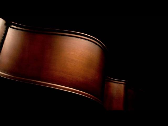 Mieczysław Weinberg Twenty Four Preludes for Solo Cello Op 100 Josef Feigelson