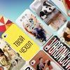 Чехлы для телефонов   Supergadgets.com.ua