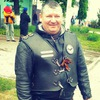 Sergey Ignatov