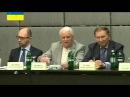 День Триффидов Опять опять Бывшей Украине посвящается
