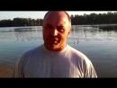 Видео поздравление — видео клип с юбилеем 50 лет папе