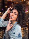Тахмина Сулейманова фотография #19