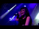 EXIT EDEN - A Question Of Time (Depeche Mode Cover) LIVE @ HH Metal Dayz