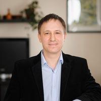 Дмитрий Чикалин
