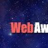 Создание и продвижение сайтов в Самаре   WA