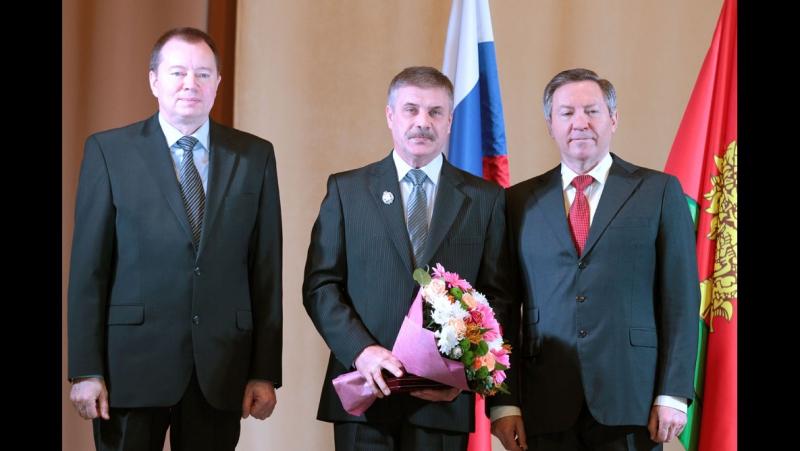 Олег Королев Государственное и человеческое спасибо за профессиональный подвиг олегкоролев
