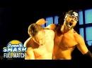 FULL MATCH — PJ Black vs. Ivan Kiev - GWF Berlin Title Match: GWF Summer Smash 2016