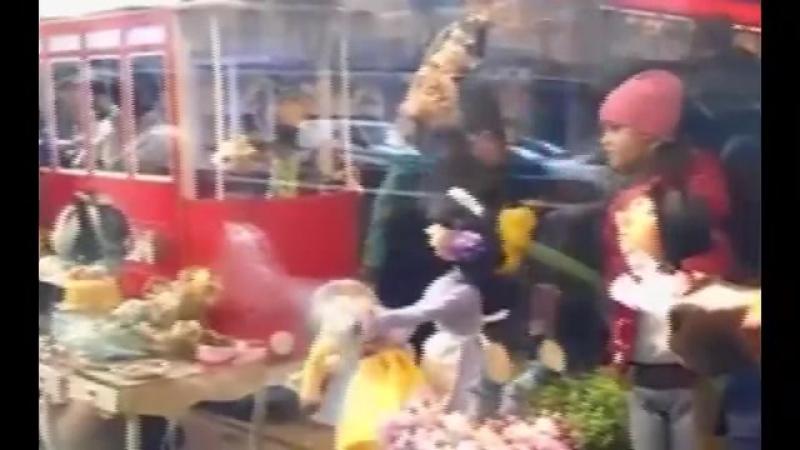 СРОЧНО ПОРОШЕНКО НАЧАЛ готовить ПОБЕГ в ИСПАНИЮ с МИЛЛИАРДАМИ 2017 YouTube 360p