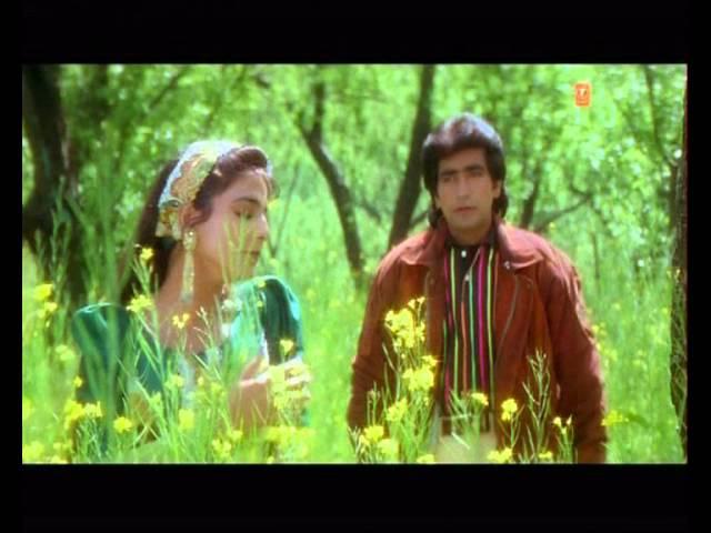 Gupchup Gupchup Full Song Kasam Teri Kasam Kishan Kumar Kanchan Neeta Puri