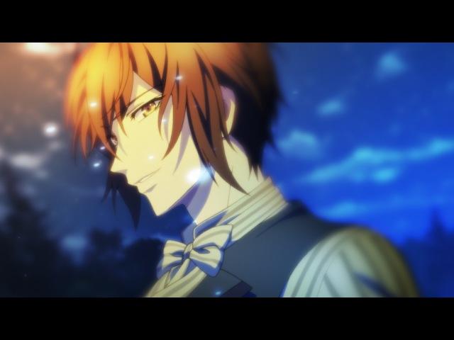 TVアニメ「Code:Realize~創世の姫君~」PV