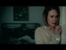 Сериал «Американская история ужасов» 7 сезон — Трейлер Дата выхода 5 сентября