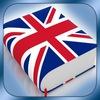 Английский язык курсы. Москва м. Коломенская