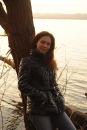 Фотоальбом Алины Агеевой