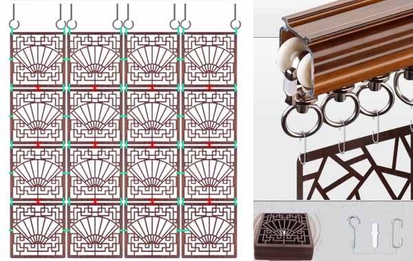 Стеновые панели для кухни, изображение №3