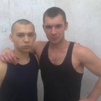 ОлегМорозов