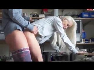 Порно за 500 евро