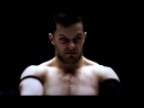 Prince Devitt vs Gedo NJPW Kizuna Road Highlights
