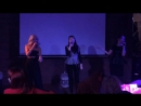 Шоу проект Мармелад Песни 80 70х
