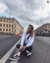 Фотоальбом человека Вероники Котельниковой