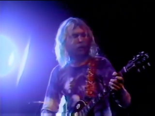 The allman brothers band - whipping post - 9⁄23⁄1970 - fillmore east (official)