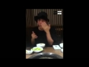 JUNGKOOK-OH MAN HOLY SHIT_WASABI_BTS