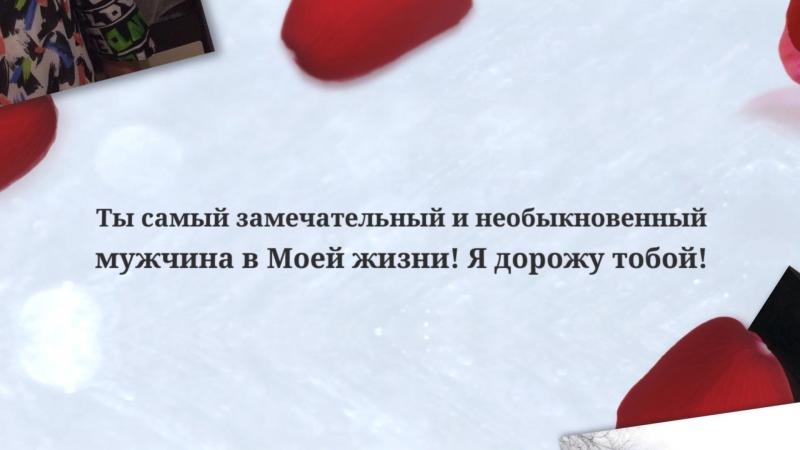Ульяна_Семенистых_1080p