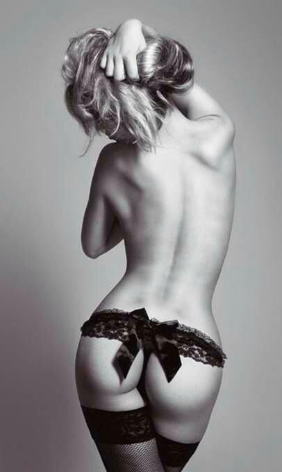 Nude vids free