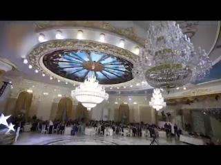 Видео от Магомеда Даудова