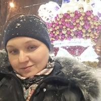 SvetlanaMuhanova