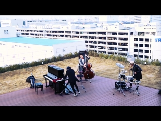 - Hale Sola - performed by H ZETTRIO Official MV