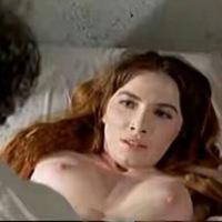 Любовние фылми секс сцени