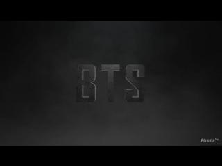 ついに明日放送🎉 BTS緊急来日アルバムリリース特番 『FACE YOURSELF』リリースを記念し、緊急来日した BTS 防弾少年団 の JHOPE JIMIN😍 トレンディエンジェル と視聴者プレゼントをかけた5番勝負など、盛りだくさ
