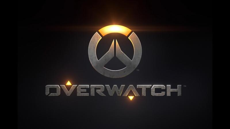 Overwatch Loize IceFox