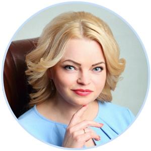 Как юрист Ольга Екимова ведёт бизнес ВКонтакте, изображение №1