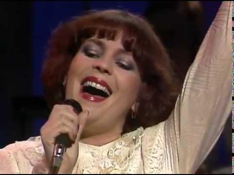 Paula Koivuniemi - Ei tule toista kertaa (Finland 1981)