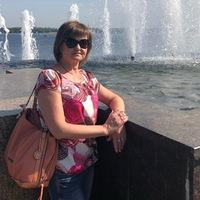 ЛюдмилаЦветкова