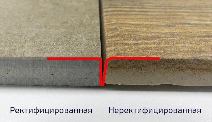 10 полезных советов - как выбрать качественную керамическую плитку, изображение №4