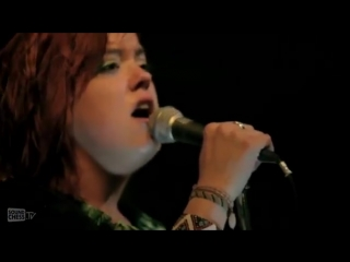 HANNAH WILLIAMS THE TASTEMAKERS - You... - The spirit of the Blues