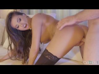 Alyssia kent (how she wants it) красивый секс порно