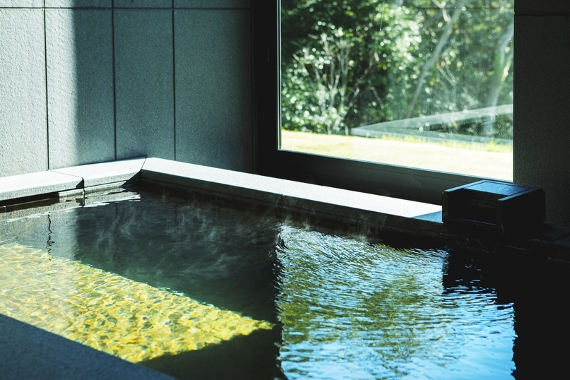Лучшие отели мира от Soul Travel Amanemu (Япония), изображение №6