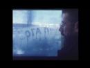 ФИЛЬМ - 1999 - Болдинская Осень (АЛЕКСАНДР РОГОЖКИН)