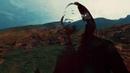 Şerzat - Xero Abbas - Niştiman / [Official Video] @Kommuzik 2018