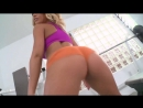 Ideal Body Tatoo Girl Hot Sexy Стройная egs Strip 720p.mp4