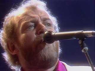 With a Little Help from My Friends (live 88) - Joe Cocker, Marti Pellow, Brian May, Mark Knopfler, Elton John, Eric Clapton