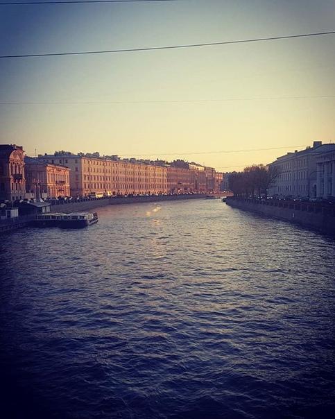 Ириша Чазова: I love you, #Saint-Petersburg! #Spb #love #люблю #СанктПетербург #СПб