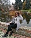 Фотоальбом Анастасии Щипанской