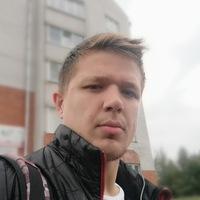 Aleksej