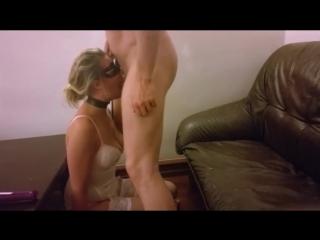 Compilation off brutal rough facefuck by amateur couple