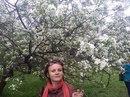 Фотоальбом Ольги Чернявской